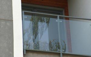 Okna PCV, aluminiowe - Nowoczesny Dom Chodzież