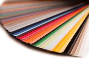 Żaluzje aluminiowe - różne kolory i wzory - Nowoczesny Dom Chodzież