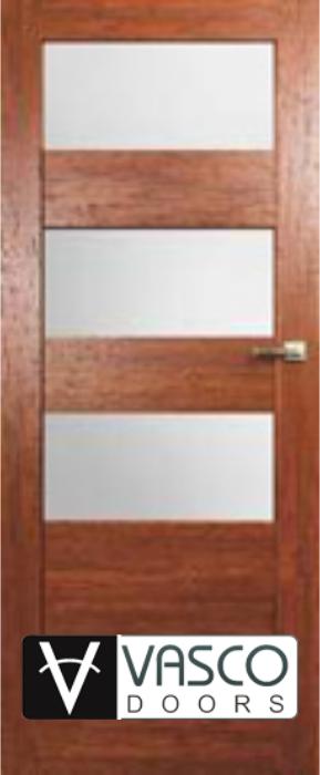 Drzwi wewnętrzne VASCO